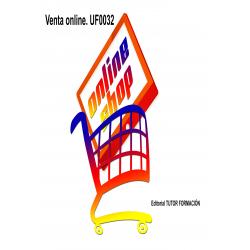 Venta online. UF0032