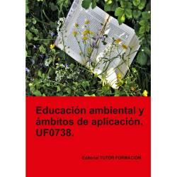Educación ambiental y...