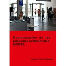 Comunicación en las...