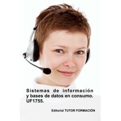 Sistemas de información y...
