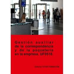 copy of Gestión auxiliar de...