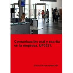 copy of Comunicación oral y...