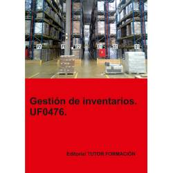 copy of Gestión de...