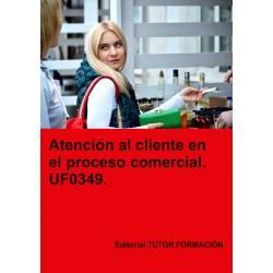 Atención al cliente en el...