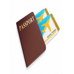 Comprar Manual Inglés profesional para actividades comerciales. MF1002
