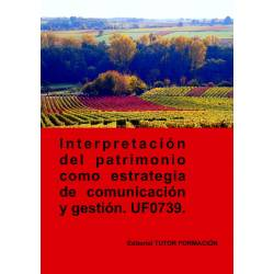 copy of Interpretación del...