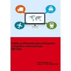 copy of Inglés profesional...