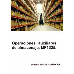 copy of Operaciones...