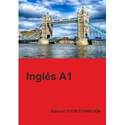 copy of Inglés A1