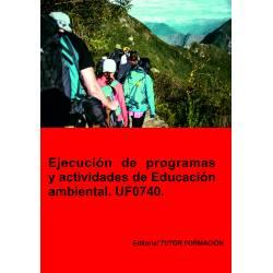 copy of Ejecución de...