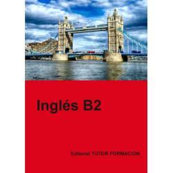 copy of Inglés B2
