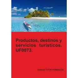 Productos, servicios y...