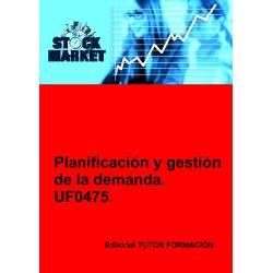 copy of Planificación y...