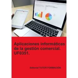 copy of Aplicaciones...