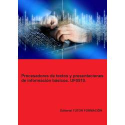 copy of Procesadores de...