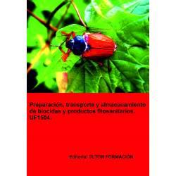 copy of Preparación,...