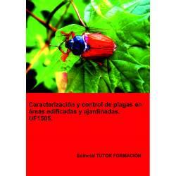 copy of Caracterización y...