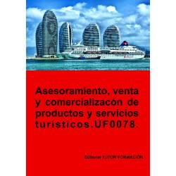 copy of Asesoramiento,...