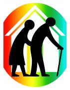 Atención sociosanitaria a personas en el domicilio